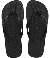 Havaianas - Top Flip Flops