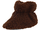 Tex Easy Bootie (Infant/Toddler)