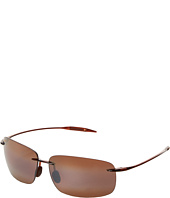 Maui Jim - Breakwall