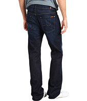 7 For All Mankind - Austyn Relaxed Straight 36