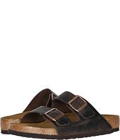Birkenstock - Arizona - Oiled Leather (Unisex)