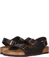 Birkenstock - Milano - Oiled Leather (Unisex)
