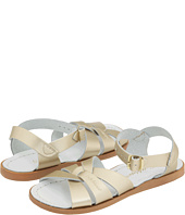 Salt Water Sandal by Hoy Shoes - The Original Sandal (Toddler/Little Kid)