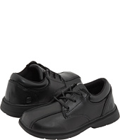 Sperry Kids - Nathaniel (Toddler/Little Kid)