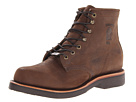 American Handcrafted GQ Apache Lacer Boot