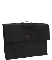 Tumi - Packing Accessories - Medium Flat Folding Pack