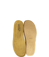 Naot Footwear - FB02 - Scandinavian Replacement Footbed