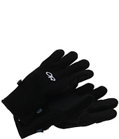 Outdoor Research - Women's Gripper Gloves