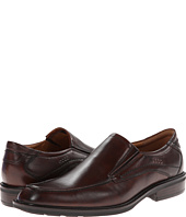 ECCO - Windsor Apron Slip-On