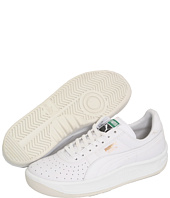 Puma Kids - GV Special Jr (Little Kid/Big Kid)