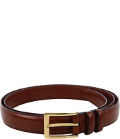Torino Leather Co. - Big and Tall 30MM Antigua Leather