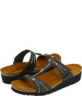 Naot Footwear - Dana