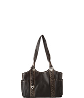 Brighton - Callie Pocket Tote