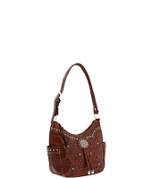 American West - Lady Lace Hobo