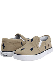 Polo Ralph Lauren Kids - Bal Harbour Repeat SS11 (Infant/Toddler)