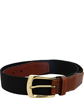 Torino Leather Co. - 68339