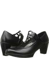 Naot Footwear - Luma