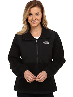 The North Face Denali Women's Jacket