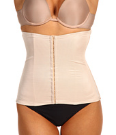 Miraclesuit Shapewear - Extra Firm Miraclesuit® Waist Cincher
