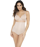 Miraclesuit Shapewear - Extra Firm Shape with an Edge Hi-Waist Brief