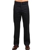 Dockers - Signature Khaki D1 Slim Fit Flat Front