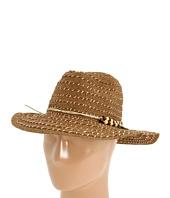 Roxy - Breezy Day Hat