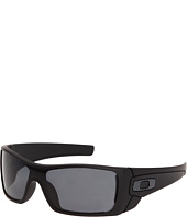 Oakley - Batwolf Polarized