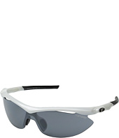 Tifosi Optics - Slip™ Interchangeable 2011