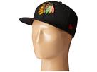 59FIFTY® Chicago Blackhawks