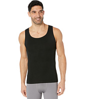 Spanx for Men - Zoned Performance Tank