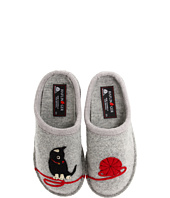Haflinger - Cat Slipper