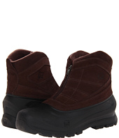 SOREL - Cold Mountain™ Zip