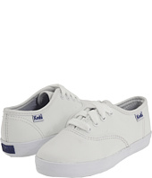 Keds Kids - Original Champion CVO (Toddler/Little Kid)