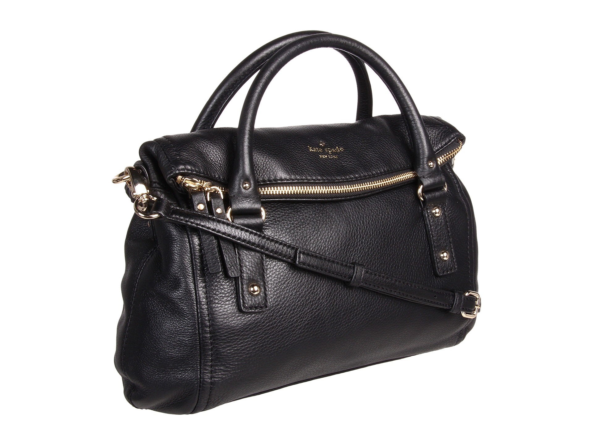 Kate Spade New York Cobble Hill Penny