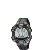 Timex - Ironman® Core 50-Lap Full-Size