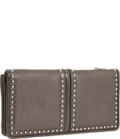 Brighton - Pretty Tough Large Wallet
