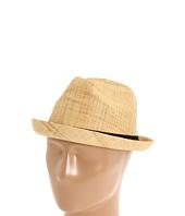 San Diego Hat Company - RHF602
