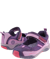 pediped - Dakota Flex (Toddler/Little Kid)