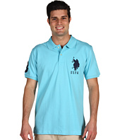 U.S. POLO ASSN. - Big Pony Polo