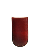 Bosca - Old Leather Collection - Magnetic Money Clip