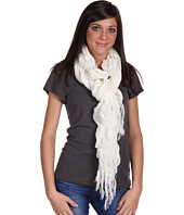 Roxy - Cozy Up Scarf