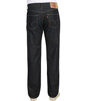 Levi's® - 501® Original - Color