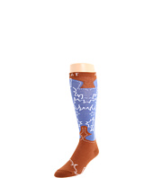Ariat - Western Boot Sock