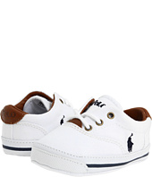 Polo Ralph Lauren Kids - Vaughn (Infant/Toddler)