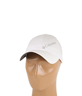 Columbia - Silver Ridge™ Ball Cap
