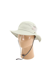 Outdoor Research - Transit Sun Hat