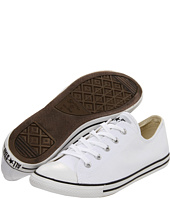 Converse - Chuck Taylor® All Star® Dainty Ox