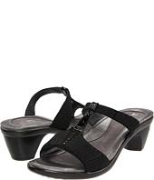 Naot Footwear - Delia