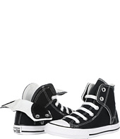 Converse Kids - Chuck Taylor&reg All Star&reg Easy Slip (Little Kid/Big Kid)
