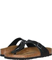 Birkenstock - Gizeh Oiled Leather